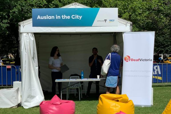 RACV-Australia-Day-Festival-at-Kings-Domain